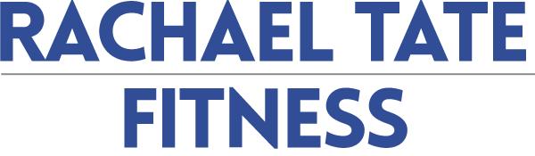 Rachael Tate Fitness